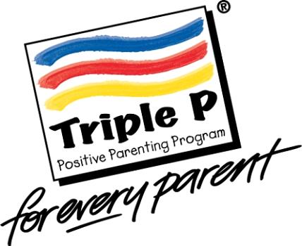 TrileP Logo